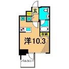 プライマル大井仙台坂 / 303 部屋画像1