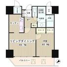 トレステージ目黒 / 207 部屋画像1