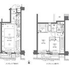 ZOOM中野坂上 / 2LDK(66.50㎡) 部屋画像1