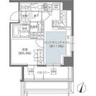 メゾンカルム本郷 / 1LDK(41.74㎡) 部屋画像1
