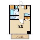 菱和パレス渋谷西壱番館 / 203 部屋画像1