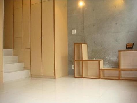FLEG池尻(フレッグ池尻) / 2階 部屋画像1