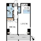 アーデン五反田 / 1LDK(55.71㎡) 部屋画像1