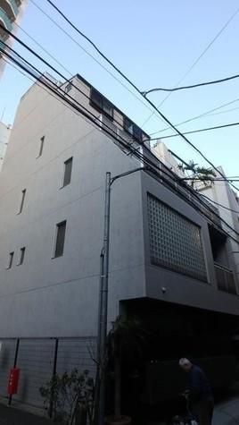 モジュール坂本 / 4階 部屋画像1