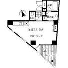 北参道スタイル / ワンルーム(30.14㎡) 部屋画像1