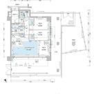 サムティレジデンス藤が丘 / Kgタイプ(67.12㎡) 部屋画像1