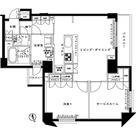 ルーブル赤羽西 / 1SLDK(62.92㎡) 部屋画像1