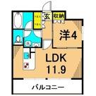 Oimachi 5 min Apartment / 105 部屋画像1