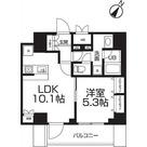 レオーネ押上 / 1LDK(41.51㎡) 部屋画像1