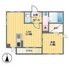 笹塚2丁目メゾン / 101 部屋画像1
