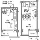 カスタリア八雲 / 1LDK(70.01㎡) 部屋画像1