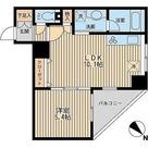 アクロス日本橋人形町 / Bタイプ(37.38㎡) 部屋画像1