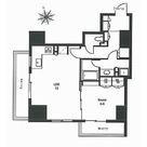 ステイシス町屋 / Cタイプ(55.27㎡) 部屋画像1