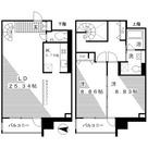 レジディア東桜Ⅱ / 2LDK(112.51㎡) 部屋画像1