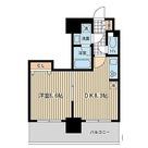 KDXレジデンス大山 / 1DK(35.67㎡) 部屋画像1