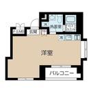 カイザー赤坂ビル / 501 部屋画像1