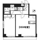エルスタンザ参宮橋 / 1LDK(59.1㎡) 部屋画像1