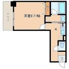 レジディア新川 / 1K(30.96㎡) 部屋画像1