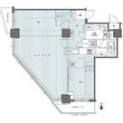 フェニックス西参道タワー / 2LDK(82.05㎡) 部屋画像1