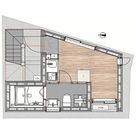 エルシア七島町 / ワンルーム共通 部屋画像1