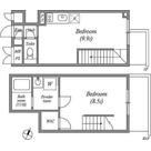 LEGALAND三軒茶屋 / 1LDK(46.02㎡) 部屋画像1
