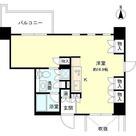 ベルメゾン芝 / ワンルーム(39.97㎡) 部屋画像1