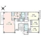 ミヤケホームズ / 3LDK(152.00㎡) 部屋画像1