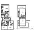 FARE西大井 / ワンルーム(31.15㎡) 部屋画像1
