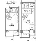 カスタリア八雲 / 2LDK(71.34㎡) 部屋画像1