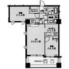 アーデン神保町 / 902 部屋画像1