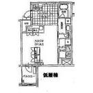辰巳 11分マンション / 239 部屋画像1