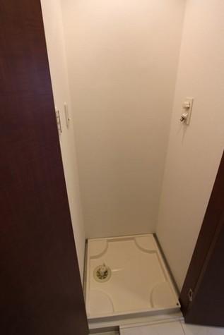 パレステュディオ品川不動前 / 4階 部屋画像10