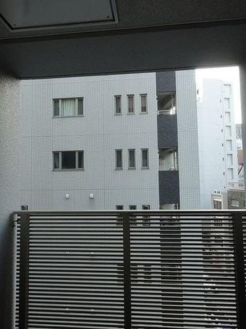 アパートメンツ銀座東 / 2階 部屋画像10