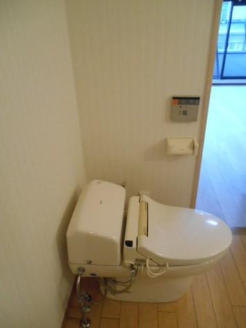 フォーシム麻布十番 / 3階 部屋画像10