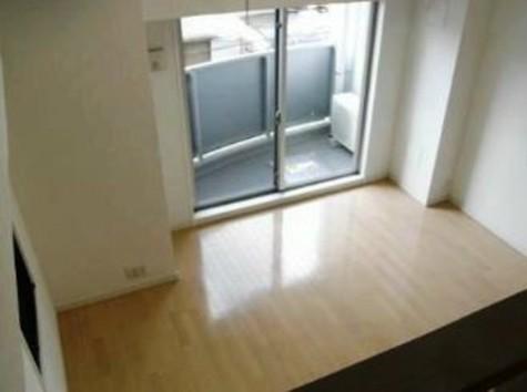 ブランシック白金台 / 3階 部屋画像10