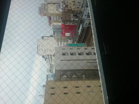 ムーンシャイニー弐番館 / 7階 部屋画像10