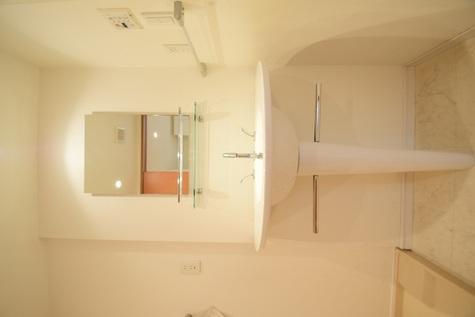 日神デュオステージ上北沢 / 2階 部屋画像10