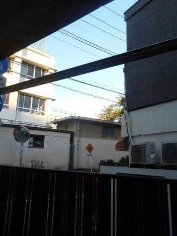 青葉台イノセンス / 2階 部屋画像10