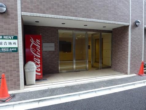 ドゥーエ新川 / 11階 部屋画像10