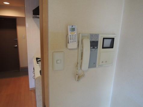 OLIO芝浦(オリオ芝浦) / 5階 部屋画像10