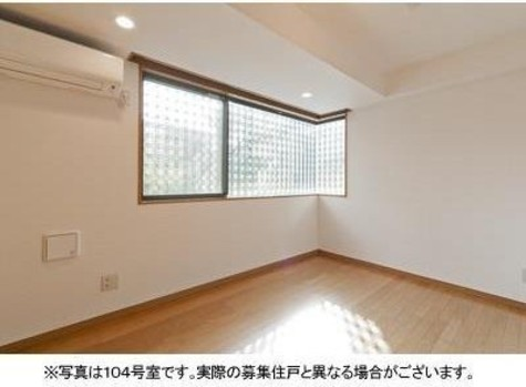 四ツ谷HOUSE (四ッ谷ハウス) / 3階 部屋画像10