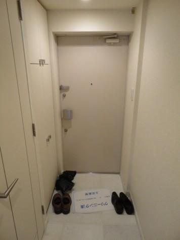 カスタリア銀座Ⅱ(旧ユニロイヤル銀座) / 4階 部屋画像10