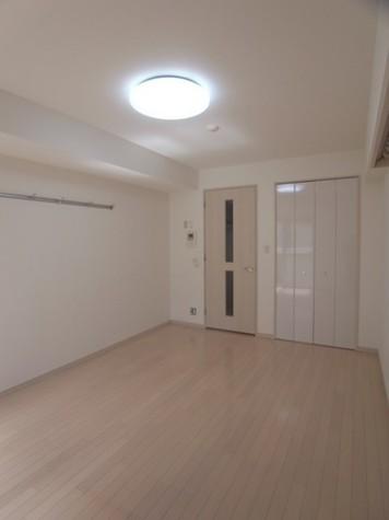 ガーラプレイス新宿御苑 / 11階 部屋画像10