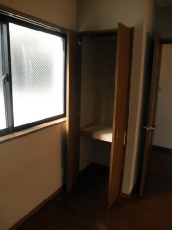 ストーン目黒 / 303 部屋画像10
