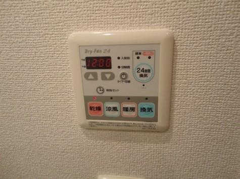 パークアクシス文京ステージ / 8階 部屋画像10