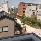 武蔵小山 5分マンション / 202 部屋画像10