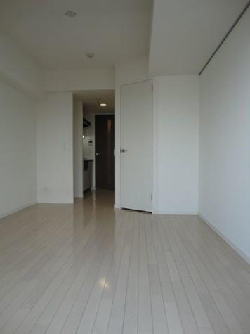 ファインアドレス新御徒町 / 14階 部屋画像10