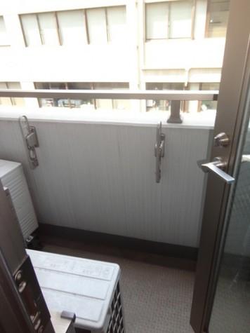 ノステルコート日本橋 / 4階 部屋画像10
