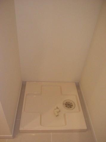 HF早稲田レジデンス / 9階 部屋画像10