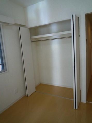 ニューシティアパートメンツ新川Ⅱ / 203 部屋画像10